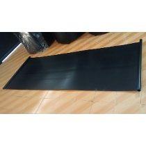 Panel Solar Para Alberca Ben Tech (1.22x3.05)