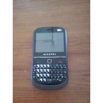 Alcatel One Touch 901a