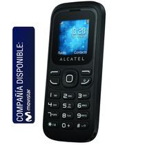Alcatel Ot-232 Radio Fm Micro Usb Mms Sms