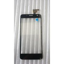 Alcatel Idol Mini Ot6012 Cristal Touch