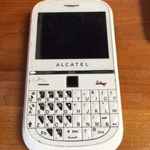 Alcatel One Touch 900a Para Partes