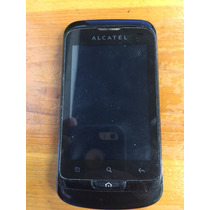 Alcatel One Touch 918a Para Partes