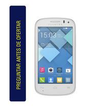 Alcatel Pop C3 Wifi Android Whatsapp Cam 3.2