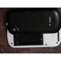 Celular Alcatel Modelo Ot 606-a