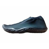 *[nuevos]* Zapato Acuático Fino Estilo Tenis