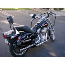 Alforjas Bolsas Para Tu Moto! Honda Suzuki Kawasaki Bajaj