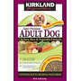 Kirkland Adult Dog Super Premium Pollo, Arroz Y Vegetales
