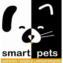 Alimento Para Perro Eukanuba Bultos 15k