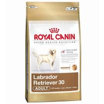Alimento Perro Croqueta Royal Canin Labrador, A Domicilio