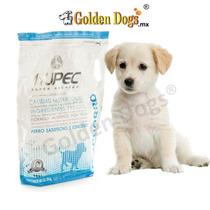 Alimento / Croquetas Para Perro Nupec Cachorro 2 Kg Dog Food