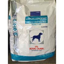 Royal Canin Hypoallergenic Hp 12kgs Pet Brunch