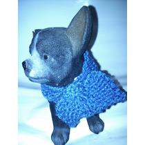 Bufandas Para Perro Chihuahua