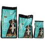 Mira Bayer Cachorro Razas Medianas Y Grandes - Bulto 3 Kg