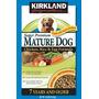 Kirkland Alimento Para Perros Maduros Super Premium