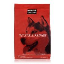 Kirkland Super Premium Nature