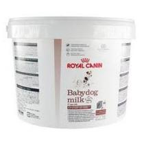 Royal Canin Baby Dog Milk 2 Kg, Excelente Precio!!