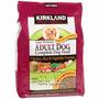 Kirkland Adult Chicken 18kg Pet Brunch