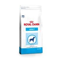 Royal Canin Adult - Bulto 15 Kg