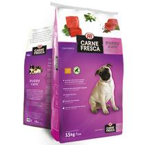 Grand Pet Carne Fresca Force Puppy Care 15 Kg