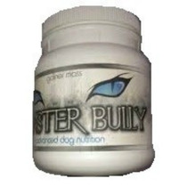 Monster Bully Proteina Para Perros A Mayoreo