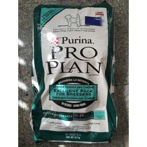Pro Plan Cachorro Criador 22.7kg Pet Brunch