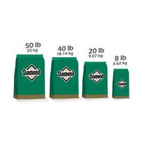 Diamond Premium - Bulto De 40 Lbs.