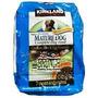 Kirkland Mature Dog 18kg Pet Brunch