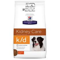 Hill´s K/d Canine Kidney Care 12kg Pet Brunch