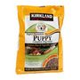 Alimento Kirkland Signature Cachorro 9.07kg