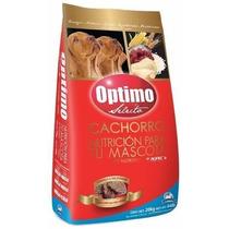 Optimo Cachorro De La Linea Nupec Entrega A Dom Sin Costo