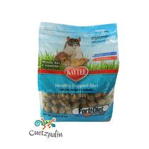Alimento Forti Diet Kaytee 1.36 K P Hamster,ratón,gerbo