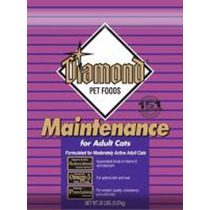 Diamond Maintenance Cat 6 Lbs A Un Súper Precio!! Op4