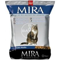 Mira Bayer Gato - Bulto De 1.5 Kg