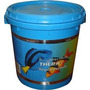 Alimento Peces Marinos New Life Thera +a 2000 Grs.