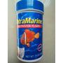 Tetra Marine 20g Excelente Alimento Hojuela Pez Marino