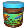 Alimento Pellets Ciclidos Exoticos 1mm Flotante 150 Grs