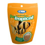 Alimento Lomas Peces Tropicales 90 Grs
