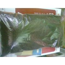 Alimento Pellet Hormonado Para Peces Tropicales Betas 1kg