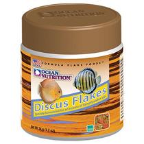 Alimento Para Peces Disco Ocean Nutrition