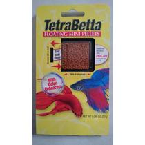 Tetrabetta 2.5g Con Dispensador