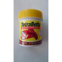 Tetrabetta 29g Pellet Flotante