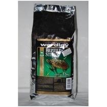 Alimento De Tortuga Marca Wardley Tamaño Xl