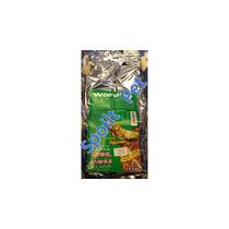 Alimento Wardley Iguana Juvenil Premium Diet 1.5kg