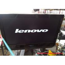 Motherboard / Tarjeta Madre Lenovo C225