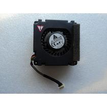 Ventilador Lenovo C200, Bfb0612mb