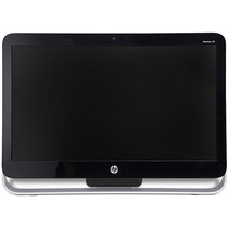 Remato Hp Pavilion All-in-one 23-g020la 1tb 8 Gb 23