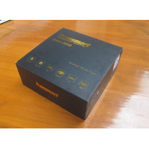 Android Tvbox Tronsmart Aw80 2gb Octacore 64bit + Fly Mouse