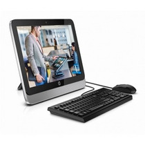 Hp 205 G2 All-in-one 18.5