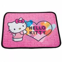 Tapete De Kitty Colors