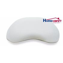 Almohada Luna Homecare Memory Foam